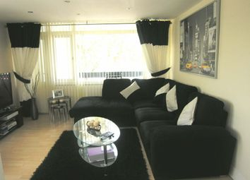 Thumbnail 2 bed flat to rent in Horbury Road, Wakefield