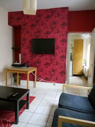 Thumbnail Room to rent in Carlyle Road, Edgbaston
