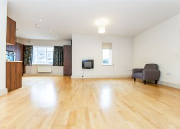 Thumbnail 2 bedroom flat to rent in Lyefield Court, Cirencester Road, Cheltenham