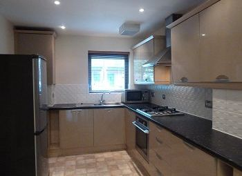 Thumbnail 3 bed town house to rent in Longleat Avenue, Birmingham