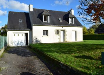 Thumbnail Detached house for sale in 56540 Saint-Tugdual, Morbihan, Brittany, France