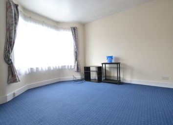Thumbnail 1 bed flat to rent in Thorngrove Rd, Upton Park