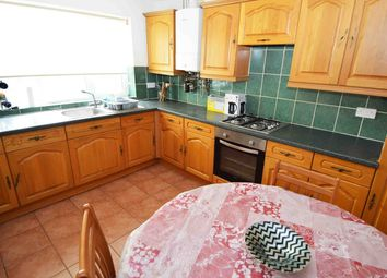 Thumbnail 3 bed end terrace house to rent in Hollybrow, Bournville Village Trust, Selly Oak