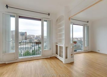 Thumbnail 1 bed apartment for sale in Paris, Ile-De-France, 75016, France