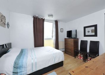 Thumbnail 4 bed duplex for sale in Lansdowne Way, Stockwell/Vauxhall