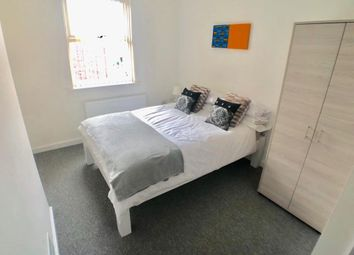 Thumbnail Room to rent in Warmsworth Road, Balby, Doncaster