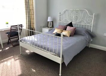 6 bed shared accommodation to rent in Forster Road, Southampton SO14