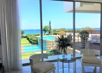 Thumbnail 5 bed detached house for sale in Latchi, Paphos, Cyprus
