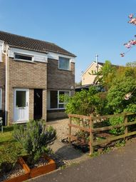 Thumbnail 3 bed end terrace house to rent in Pheasant Rise, Bar Hill