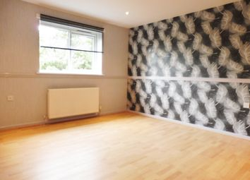 Thumbnail 2 bedroom flat for sale in Ash View, Rotherham