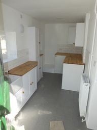 Thumbnail 3 bed semi-detached house to rent in Grange Cottages, Iford