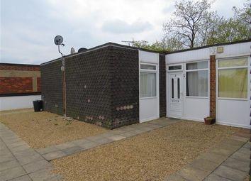 Thumbnail 2 bedroom property to rent in Studio Court, Queensway, Bletchley, Milton Keynes