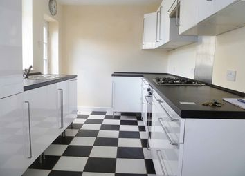 Thumbnail 3 bedroom end terrace house to rent in Gillibrand Street, Chorley