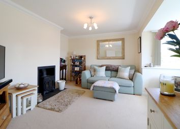Thumbnail 2 bed bungalow for sale in Farmlands Way, Wannock, Polegate, East Sussex