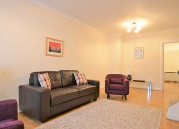 Thumbnail 2 bed detached house to rent in Heathcote Street, London