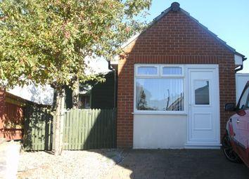 Thumbnail Studio to rent in Culverhay Close, Puriton, Bridgwater