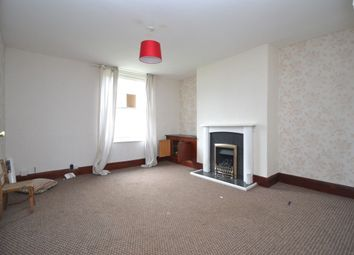Thumbnail 2 bed flat for sale in Wood Street, Norton, Malton