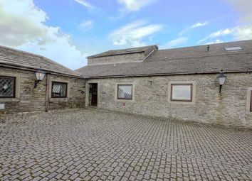 Thumbnail 1 bed cottage to rent in Cawder Lane, Skipton