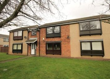 Thumbnail Studio for sale in Bradley Close, Chester Le Street