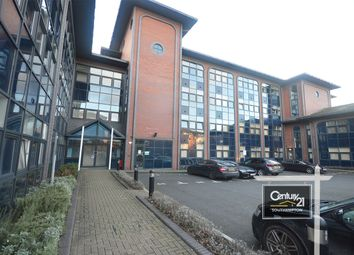 2 bed flat for sale in Southbrook Rise, 4 Millbrook Road East, Southampton SO15