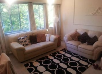 Thumbnail 1 bedroom flat to rent in Marylebone Park Road, St Johns Wood