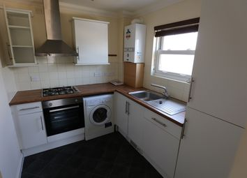 Thumbnail 2 bed flat to rent in Dormans Yard, Victoria Road, Ramsgate