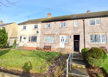 Thumbnail 2 bed terraced house to rent in Folly Lane, Penrith, Cumbria