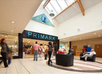 Thumbnail Retail premises to let in Unit 16A Buttercrane Shopping Centre, Newry