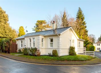 4 bed bungalow for sale in Trinity Close, Tunbridge Wells, Kent TN2