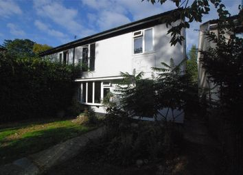 Thumbnail 4 bed semi-detached house for sale in Bower Gardens, Maldon, Essex