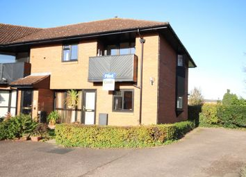 Thumbnail 2 bed property for sale in Burrows Court, Hampton Park, Hereford