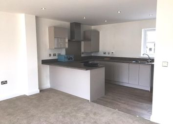 Thumbnail 3 bed town house to rent in Marina Court, Burton Waters, Lincoln