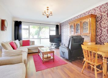 2 bed maisonette for sale in Manor Road, Sidcup, Kent DA15