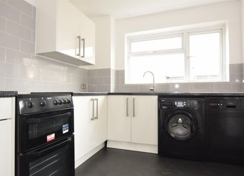 Thumbnail 3 bedroom semi-detached house to rent in Rectory Close, Yate, Bristol