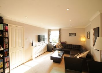 Thumbnail 1 bed flat for sale in Lower Teddington Road, Hampton Wick