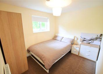 Thumbnail Room to rent in Wroxham, Bracknell, Berkshire