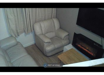 Thumbnail 5 bed semi-detached house to rent in Princes Road, Middlesbrough