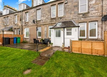Thumbnail 4 bed flat for sale in Main Street, Guardbridge, St. Andrews, Fife