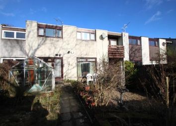 4 bed terraced house for sale in Colliston Avenue, Glenrothes, Fife KY7