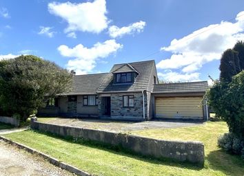 Thumbnail Detached house for sale in Daisy Park, St. Merryn, Padstow
