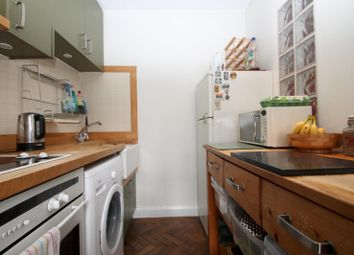 Thumbnail 1 bedroom flat to rent in London Road, St.Albans