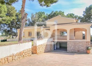 Thumbnail 5 bed villa for sale in Javea, Costa Blanca, 03730, Spain