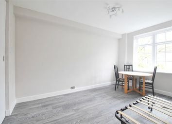 Thumbnail Studio to rent in Langford Court, 22 Abbey Road, St Johns Wood, London