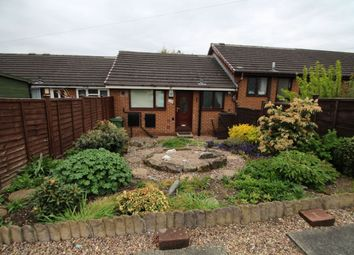 Thumbnail 1 bedroom bungalow for sale in Park Lea, Bradley, Huddersfield