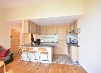 Thumbnail 1 bed flat to rent in Eslington Road, Jesmond, Newcastle Upon Tyne