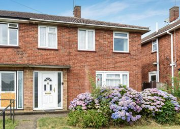 3 bed semi-detached house for sale in Edgware, Middlesex HA8
