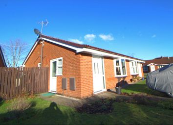 2 bed bungalow for sale in Maypool Drive, Stockport SK5