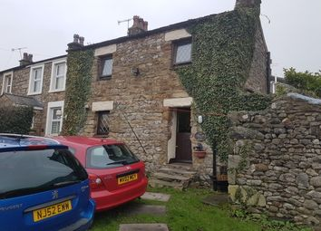 Thumbnail 1 bed cottage to rent in Gordon Cottages, Whin Avenue, Bolton Le Sands