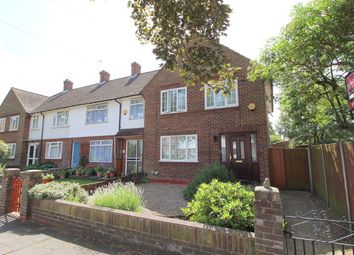 3 bed end terrace house for sale in Elm Tree Close, Ashford TW15