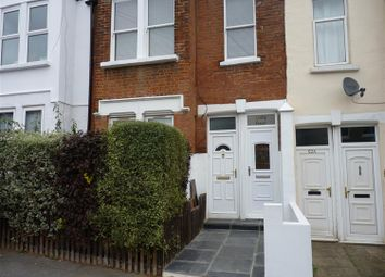 Thumbnail 2 bed flat to rent in Durban Road, London
